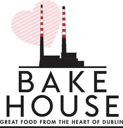 Bakehouse Dublin