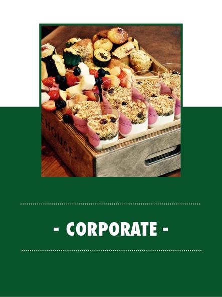 Corporate Nav Box New