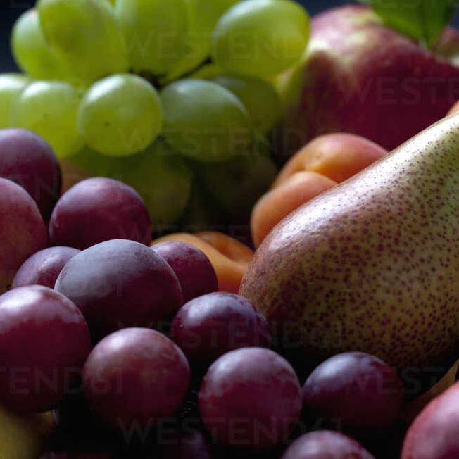 Fruit Pieces  (price per person)